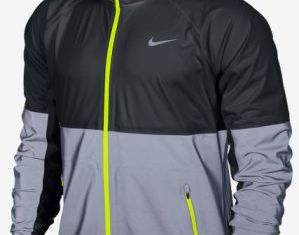 Nike Shield Flash Jacket