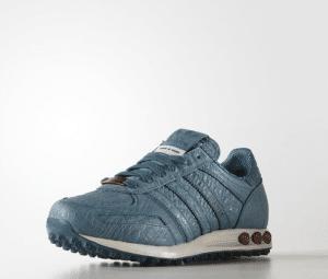 Zalando scarpe uomo adidas for Scarpe uomo zalando