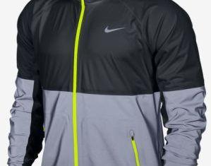 Nike Shield Flash Jacket
