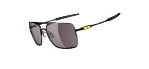 Occhiali Oakley Deviation Valentino Rossi Signature Series