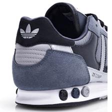 scarpe adidas zx comp