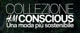 HM Conscious