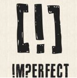 Logo Imperfect abbigliamento