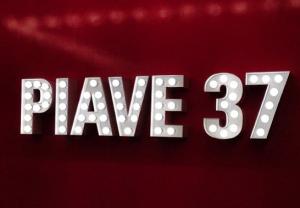 Piave 37 Milano