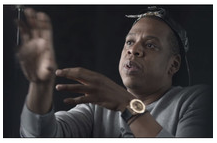 Shawn Carter Jay Z