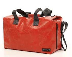 Sport Bag Freitag modello F46 Clark