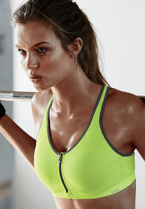 Sport Bra Victoria's Secret