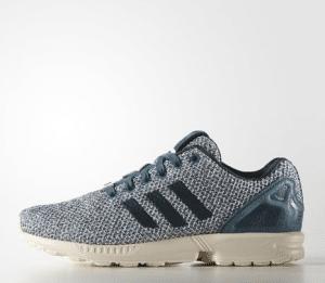 Scarpe Italia Independent x Adidas Originals in vendita su