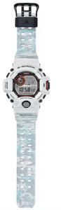 Orologio Burton x G-SHOCK Rangeman