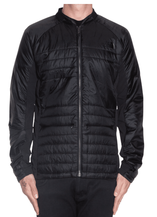 The North Face M Denali Insulated Jacket