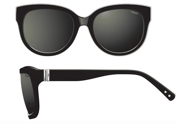 Collezione occhiali da sole Blauer