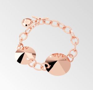 Collezione Star 2016 by Rebecca Gioielli