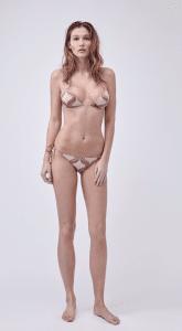 Collezione beachwear 2016 Miss Bee