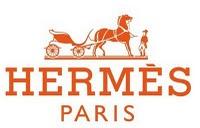 Hermès Paris - Logo
